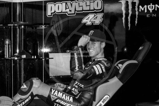 Valencia MotOGP test 2014 (9)