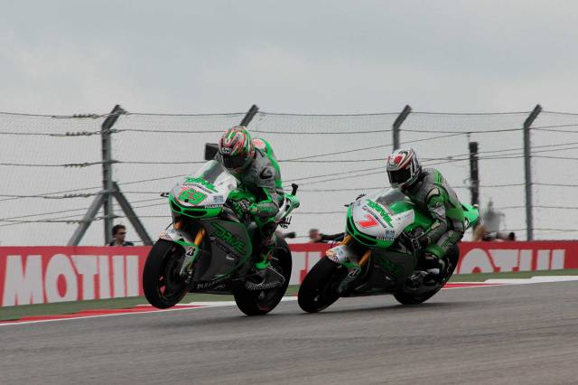COTA season review 2014 (11)