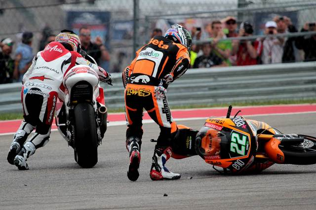 COTA season review 2014 (13)