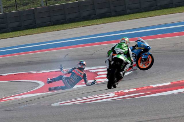 COTA season review 2014 (3)