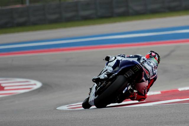 COTA season review 2014 (7)