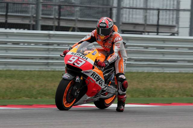 COTA season review 2014 (8)