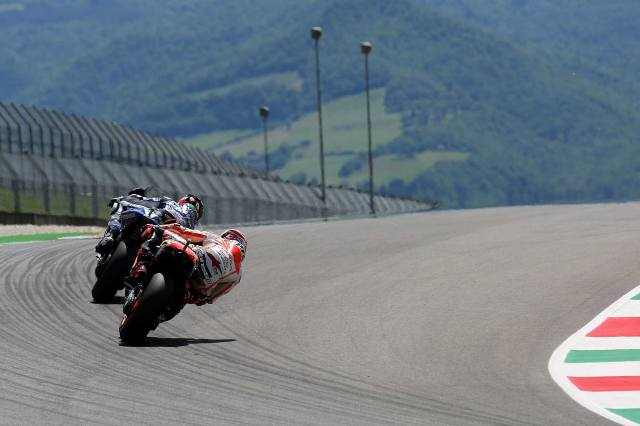 Mugello MotoGP recap 2014 (10)