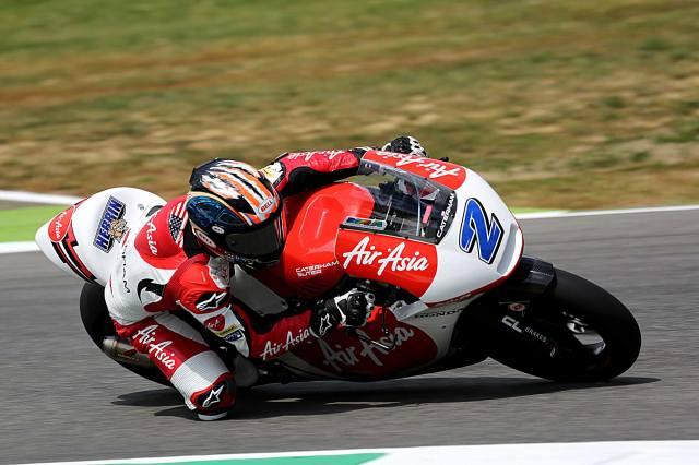 Mugello MotoGP recap 2014 (11)
