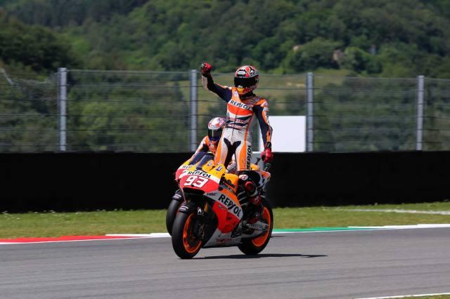 Mugello MotoGP recap 2014 (12)