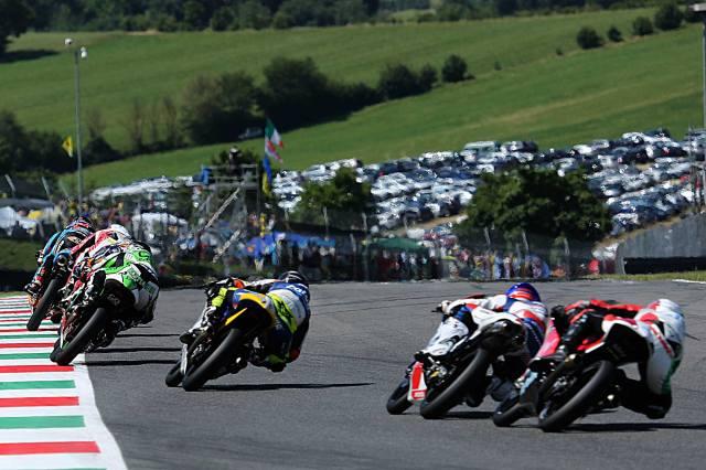 Mugello MotoGP recap 2014 (14)