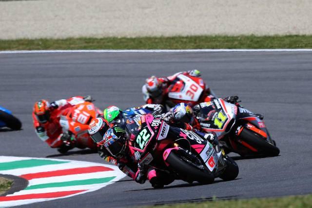 Mugello MotoGP recap 2014 (17)