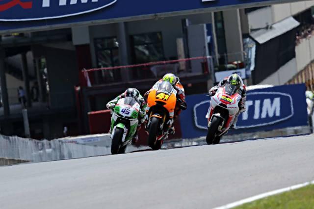 Mugello MotoGP recap 2014 (3)