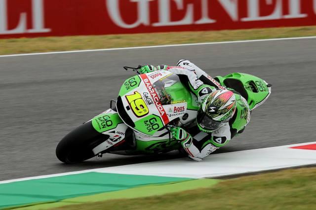 Mugello MotoGP recap 2014 (4)