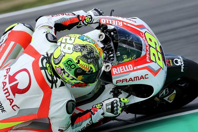 Mugello MotoGP recap 2014 (5)