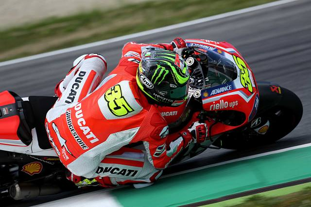 Mugello MotoGP recap 2014 (6)
