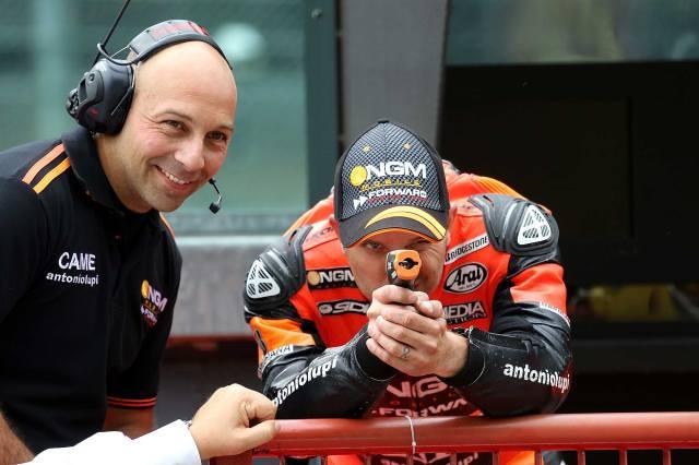 Mugello MotoGP recap 2014 (7)