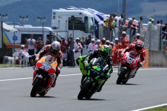 Mugello MotoGP recap 2014 (9)
