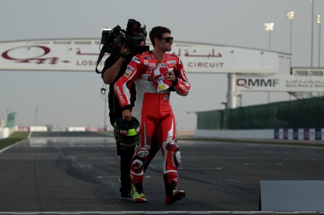 Qatar season recap 2014 (1)