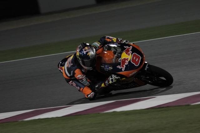 Qatar season recap 2014 (17)