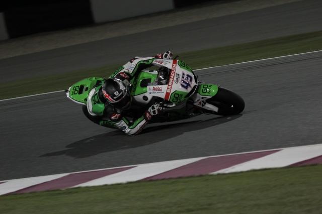 Qatar season recap 2014 (19)