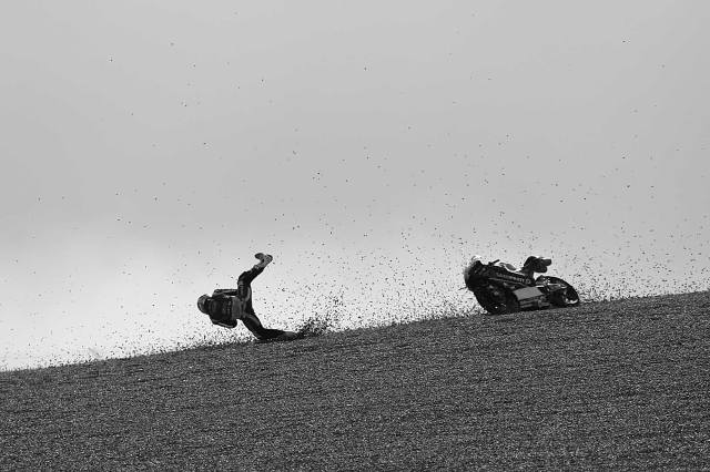 Sachsenring review 2014 (10)