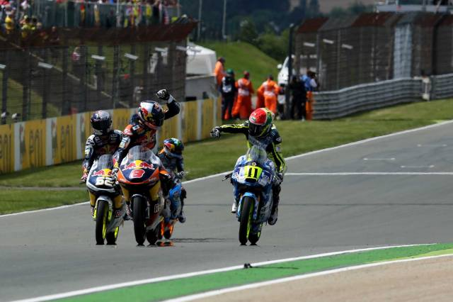 Sachsenring review 2014 (11)