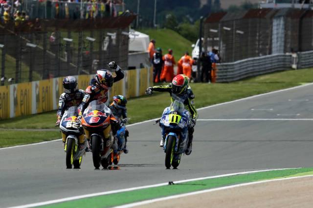Sachsenring review 2014 (11)