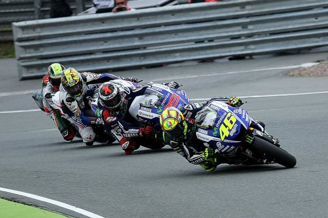 Sachsenring review 2014 (13)