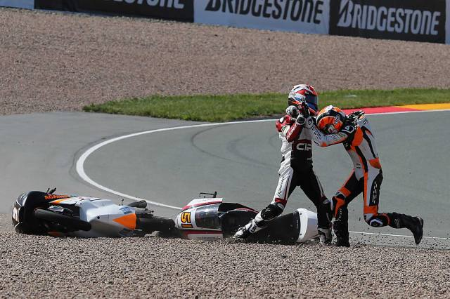 Sachsenring review 2014 (14)