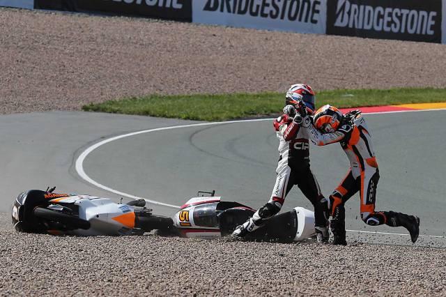 Sachsenring review 2014 (14)