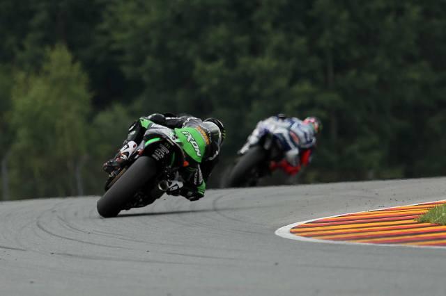 Sachsenring review 2014 (2)
