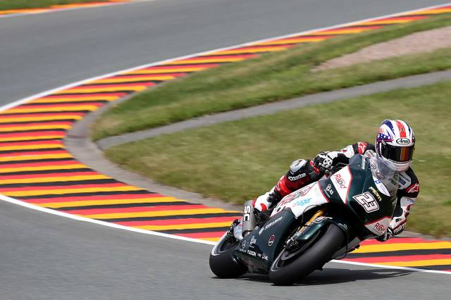 Sachsenring review 2014 (3)
