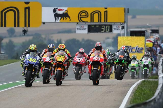 Sachsenring review 2014 (5)