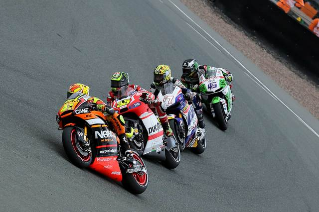 Sachsenring review 2014 (6)