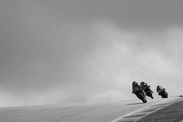 Sachsenring review 2014 (8)